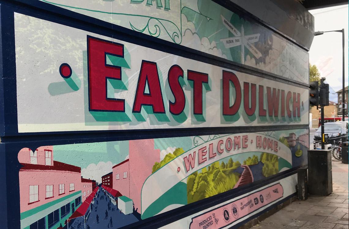 east-dulwich-mural-homepage